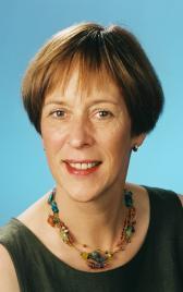 Elke Ahlhoff