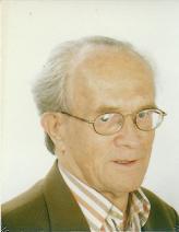 Heinz Graeff