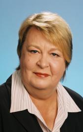 Karin Dehn
