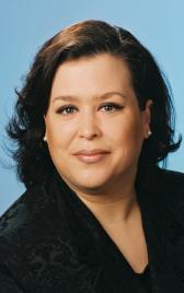 Melanie Kühnemann