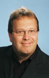 Stefan Böltes